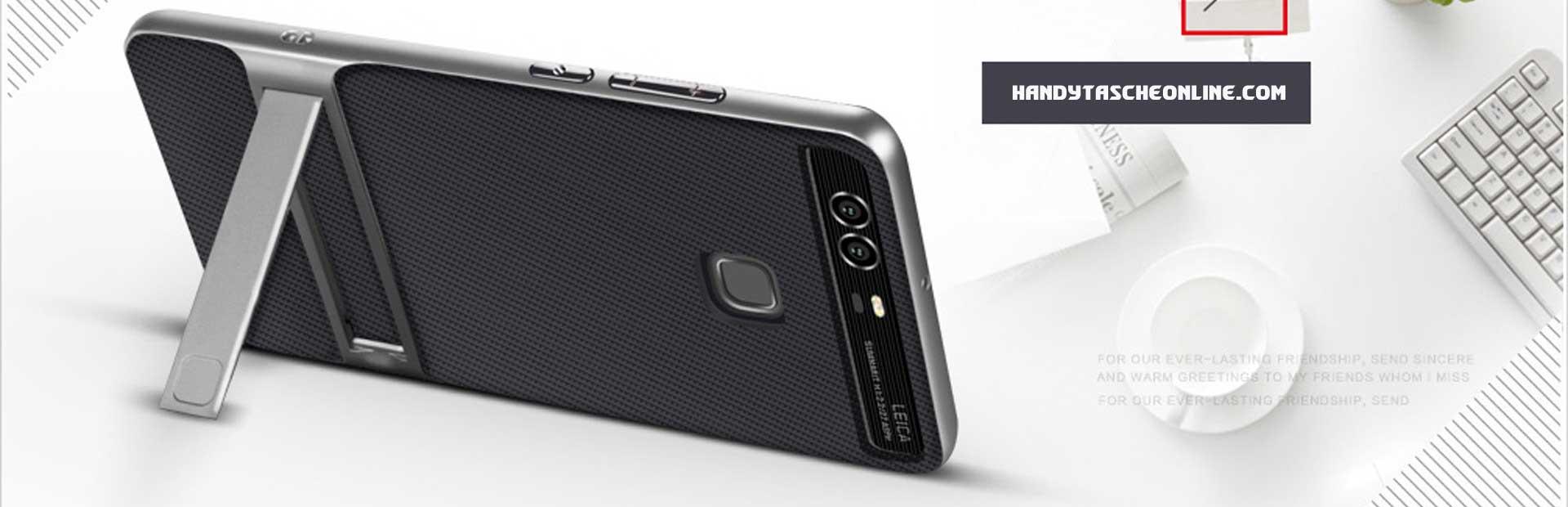 Huawei P10 Lite Hülle