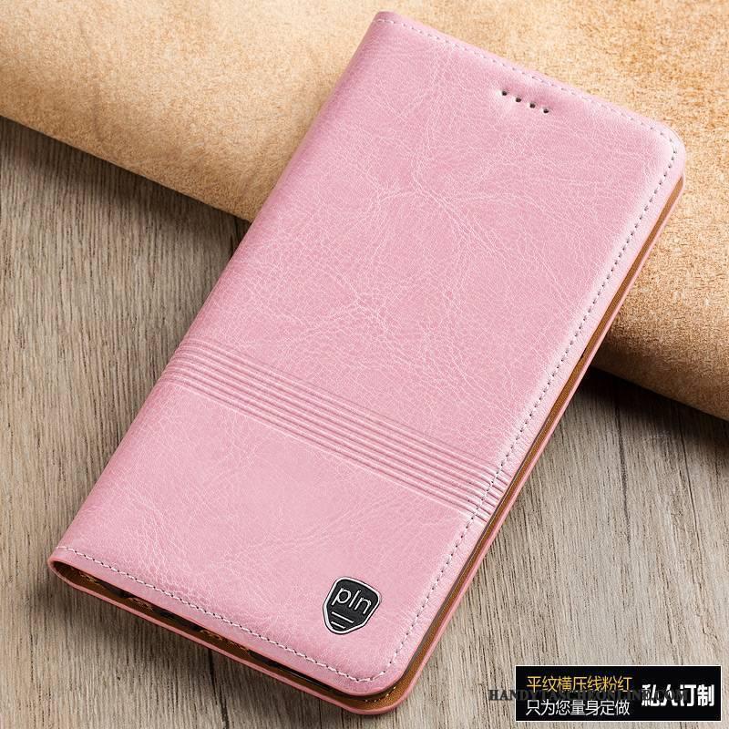 Hülle Huawei P8 Lite 2017 Folio Handyhüllen Jugend, Case Huawei P8 Lite 2017 Leder Gelb