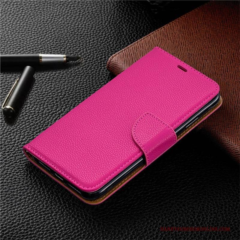 Hülle Samsung Galaxy A30s Schutz Handyhüllen Trend, Case Samsung Galaxy A30s Taschen Neu Karte