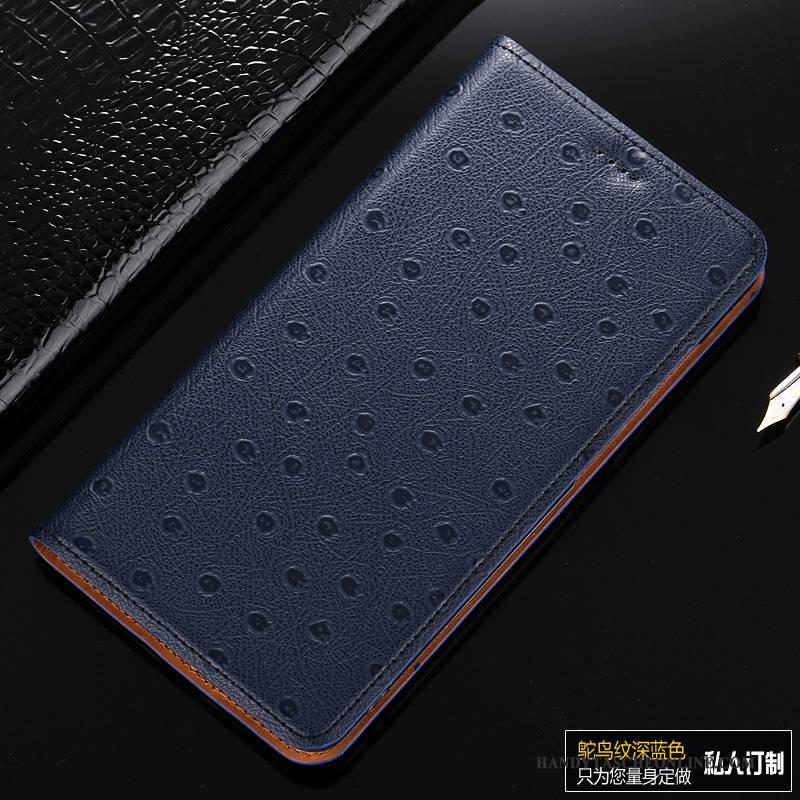 Hülle Samsung Galaxy Note 4 Schutz Handyhüllen Vogel, Case Samsung Galaxy Note 4 Leder Anti-sturz