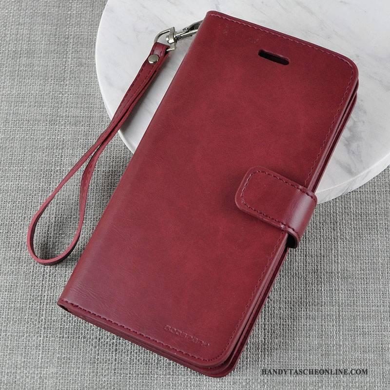 Hülle Samsung Galaxy Note 8 Weiche Grün Handyhüllen, Case Samsung Galaxy Note 8 Silikon