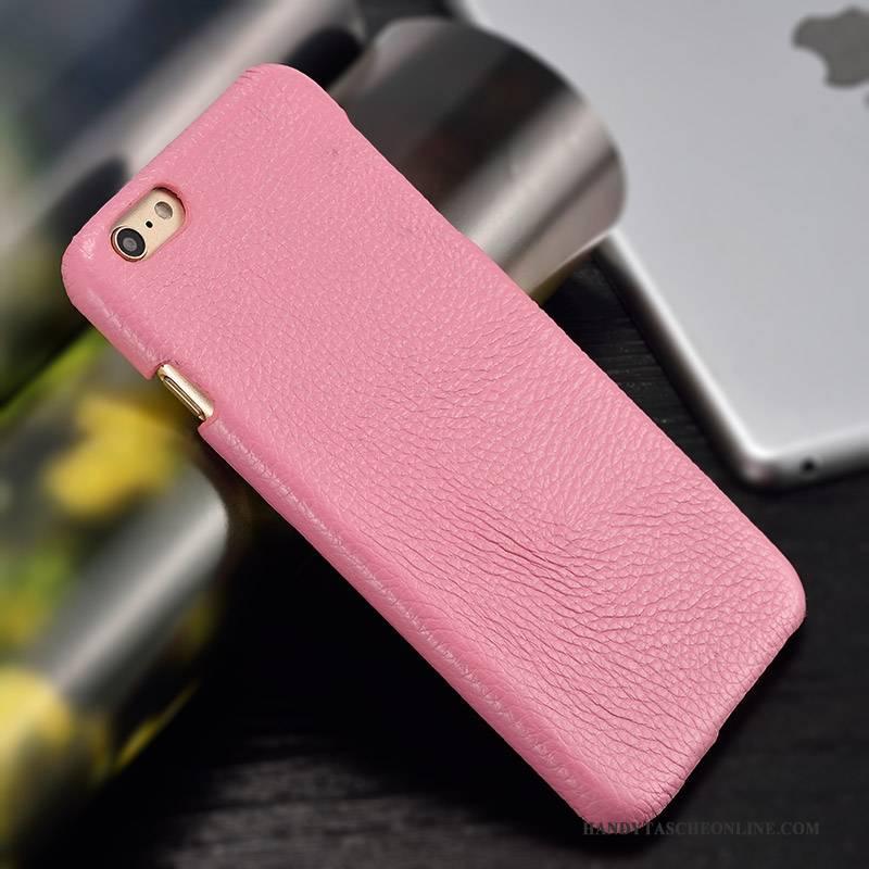 Hülle Samsung Galaxy S5 Lederhülle Anti-sturz Hintere Abdeckung, Case Samsung Galaxy S5 Leder Einfach Handyhüllen
