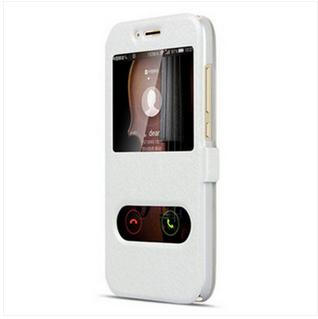 Hülle Sony Xperia Xa2 Schutz Gold Anti-sturz, Case Sony Xperia Xa2 Lederhülle