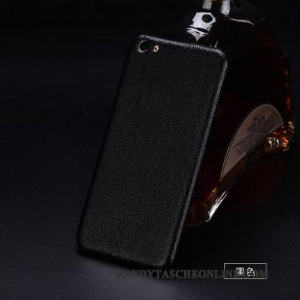 Hülle Sony Xperia Xa2 Schutz Rosa Angepasst, Case Sony Xperia Xa2 Leder Muster Schwer