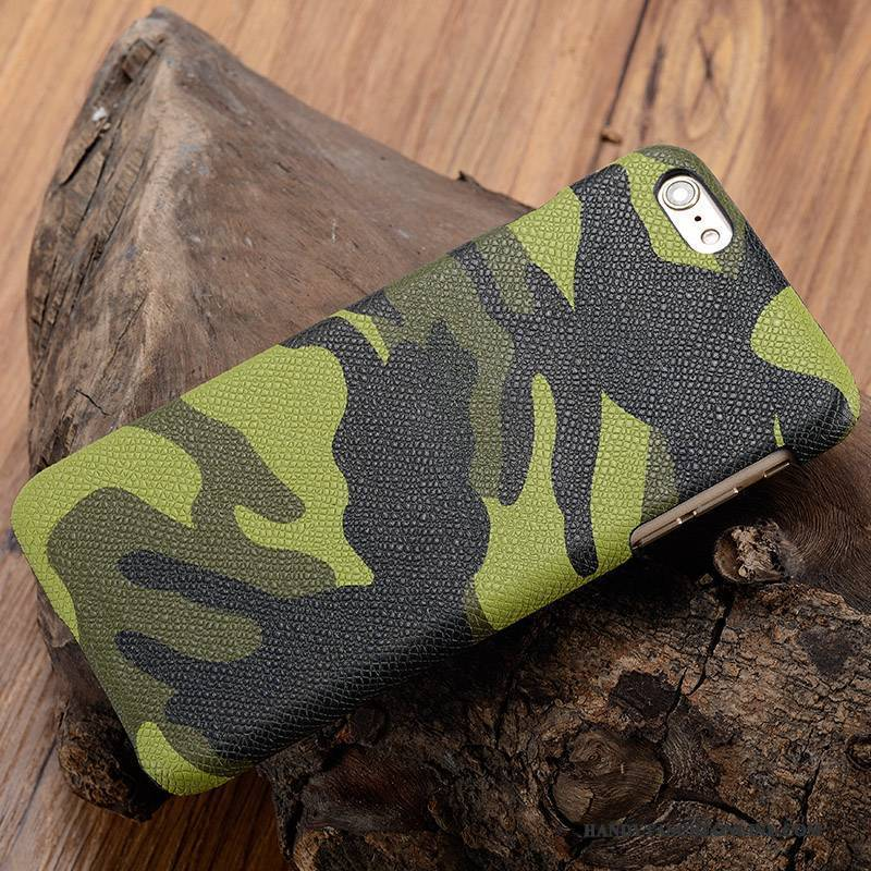 Hülle Sony Xperia Z2 Leder Anti-sturz Handyhüllen, Case Sony Xperia Z2 Schutz Hintere Abdeckung
