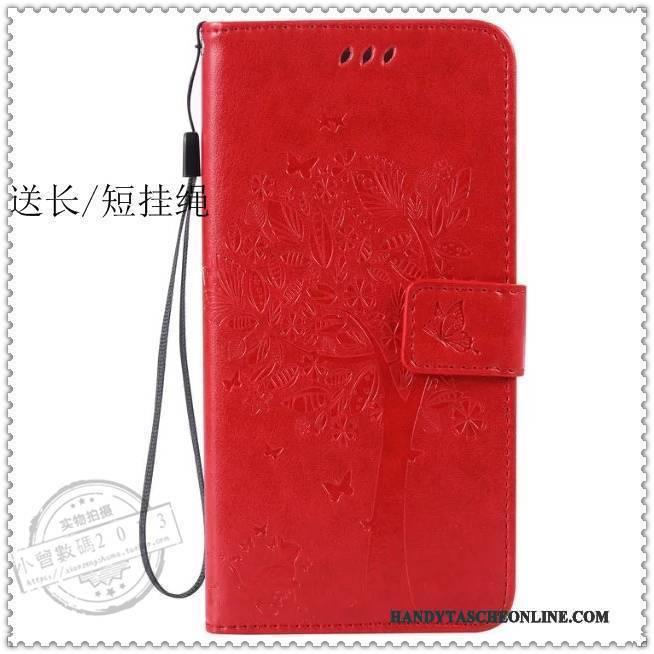 Hülle Sony Xperia Z5 Compact Weiche Handyhüllen Hellblau, Case Sony Xperia Z5 Compact Schutz Anti-sturz