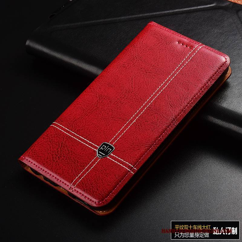Hülle Xiaomi Mi 10 Pro Folio Business Anti-sturz, Case Xiaomi Mi 10 Pro Taschen Rosa Mini