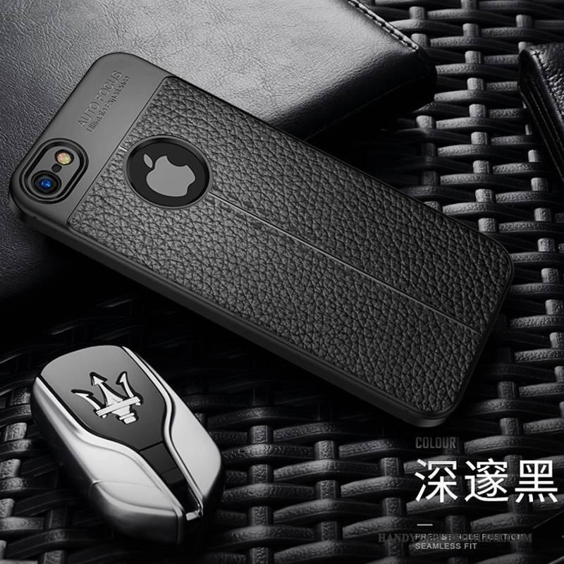 Hülle iPhone Se Kreativ Handyhüllen Trend, Case iPhone Se Taschen Schwer Nubuck