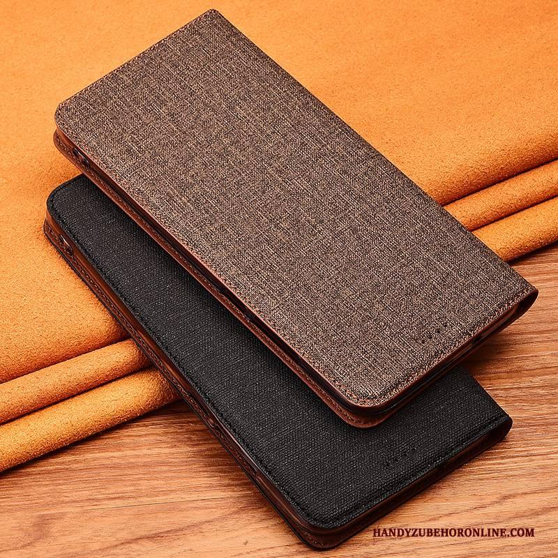 Hülle Mi 9 Taschen Angepasst Handyhüllen, Case Mi 9 Weiche Anti-sturz Muster
