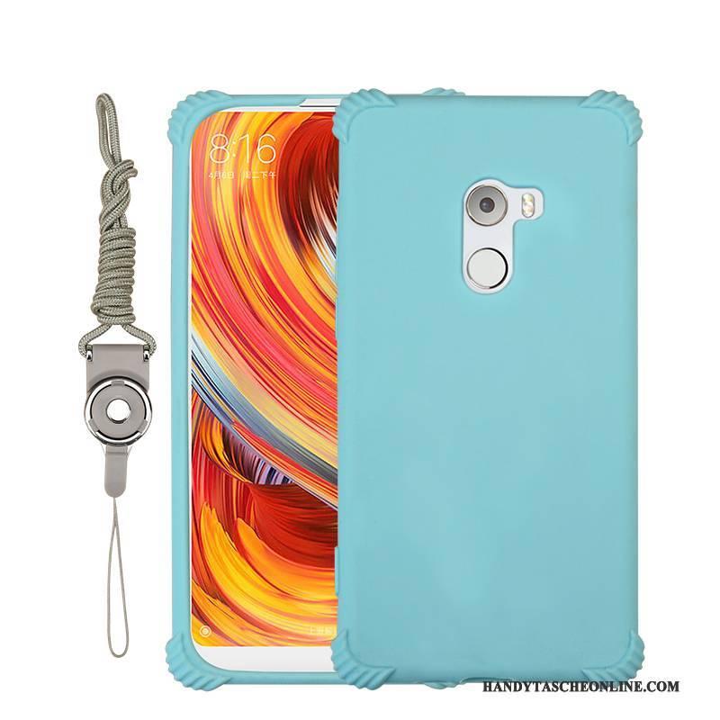Hülle Mi Max 2 Kreativ Persönlichkeit Handyhüllen, Case Mi Max 2 Taschen Ballon Einfach