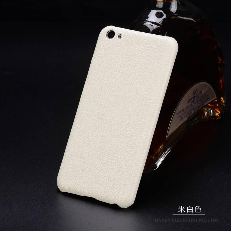 Hülle Samsung Galaxy S8+ Lederhülle Handyhüllen Weiß, Case Samsung Galaxy S8+ Schutz Angepasst Anti-sturz