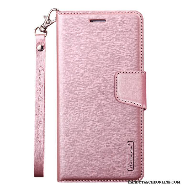 Hülle Sony Xperia Xa2 Ultra Taschen Handyhüllen Rosa, Case Sony Xperia Xa2 Ultra Silikon Anti-sturz