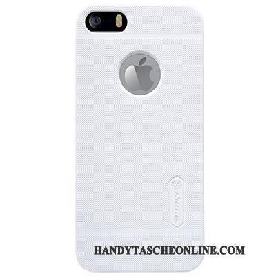 iphone 5 hülle weiße schrifr