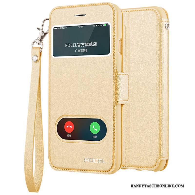 hülle iphone 7 weiß gold